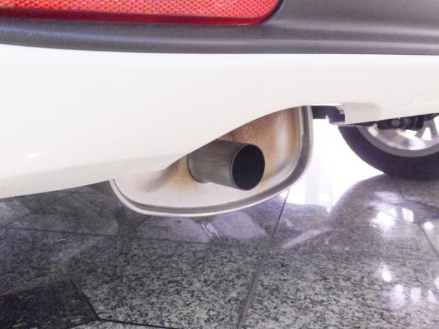 フィアット フィアット 500C 1.2ポップ現行モデル 1オーナー 黒幌 整備付 保証継承
