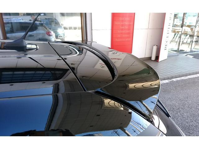 「シトロエン」「シトロエン C3」「コンパクトカー」「千葉県」の中古車20