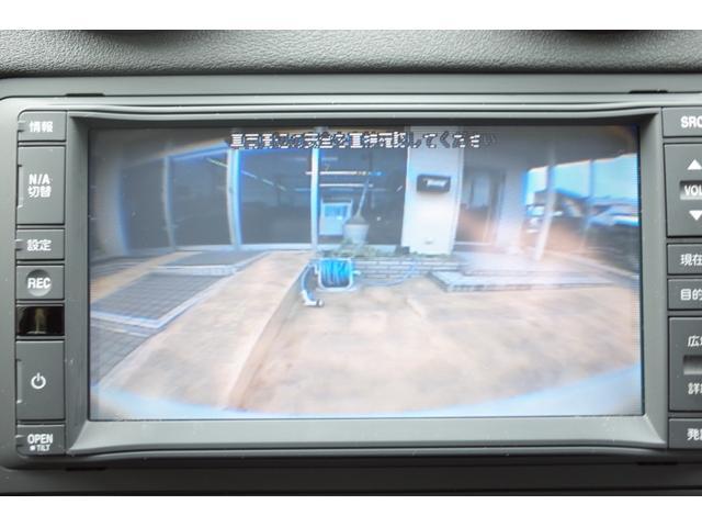 アウディ アウディ A3 スポーツバック1.8TFSI HDDナビ Bカメラ ETC