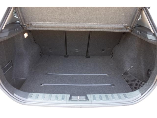 sDrive 18i ナビ フルセグ ドラレコ レーダー(10枚目)