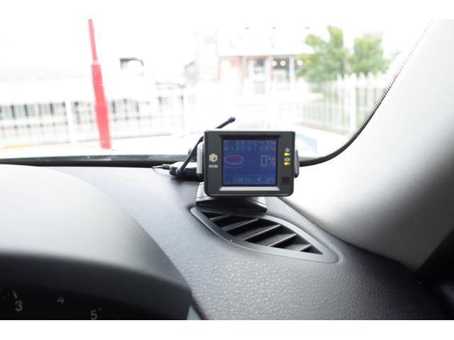 sDrive 18i ナビ フルセグ ドラレコ レーダー(14枚目)