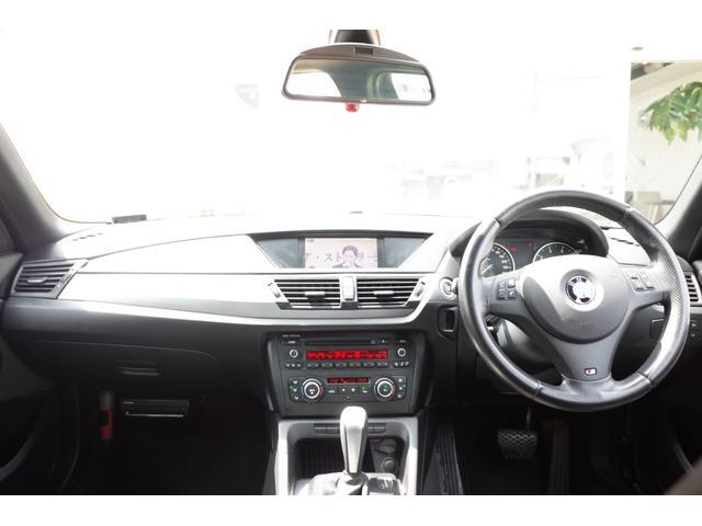 sDrive 18i Mスポーツパッケージ フルセグ ETC(13枚目)