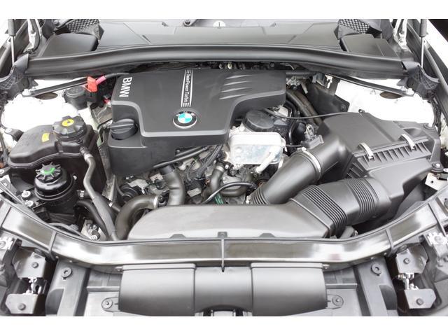 xDrive 20i 4WD ナビ フルセグ ETC(9枚目)