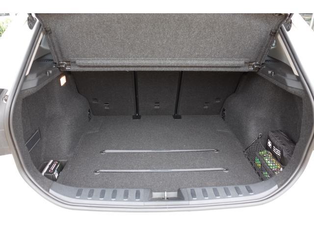 xDrive 20i 4WD ナビ フルセグ ETC(10枚目)