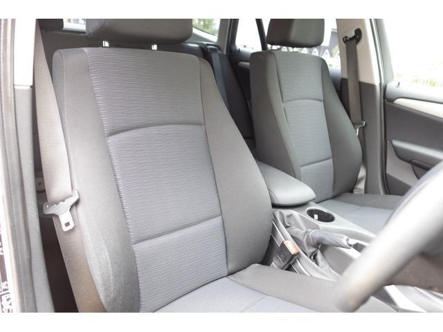 xDrive 20i 4WD ナビ フルセグ ETC(11枚目)
