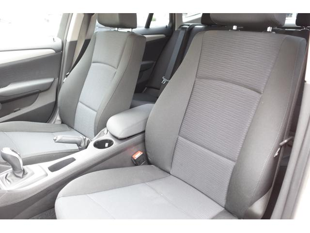 xDrive 20i 4WD ナビ フルセグ ETC(12枚目)