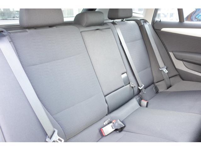 xDrive 20i 4WD ナビ フルセグ ETC(13枚目)