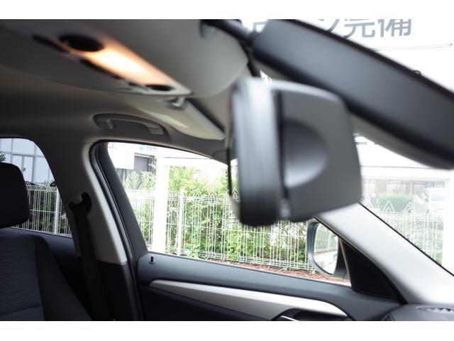 xDrive 20i 4WD ナビ フルセグ ETC(16枚目)