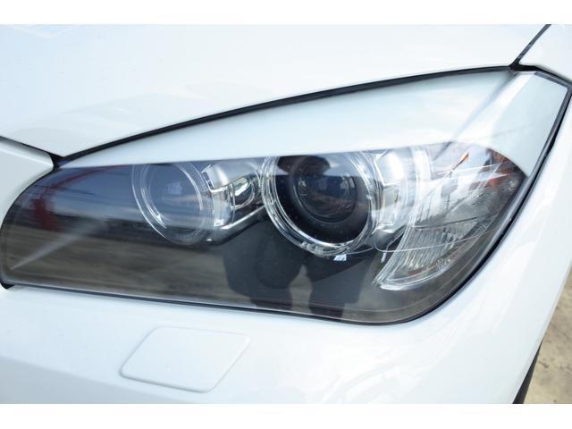 xDrive 20i 4WD ナビ フルセグ ETC(18枚目)