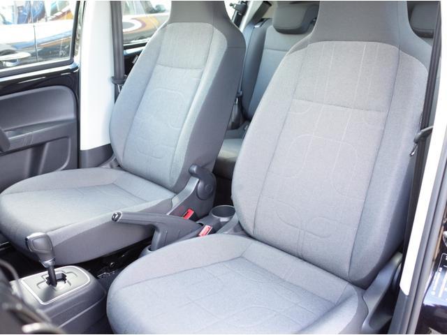 オート・アシストではお車のご案内がスムーズに進みます様、御来店のお客様には必ず御予約を頂いております。お手数ではございますが、気になるお車がございましたら048-999-5275までご連絡ください。