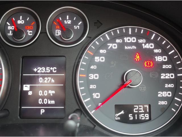 「アウディ」「A3」「コンパクトカー」「埼玉県」の中古車15