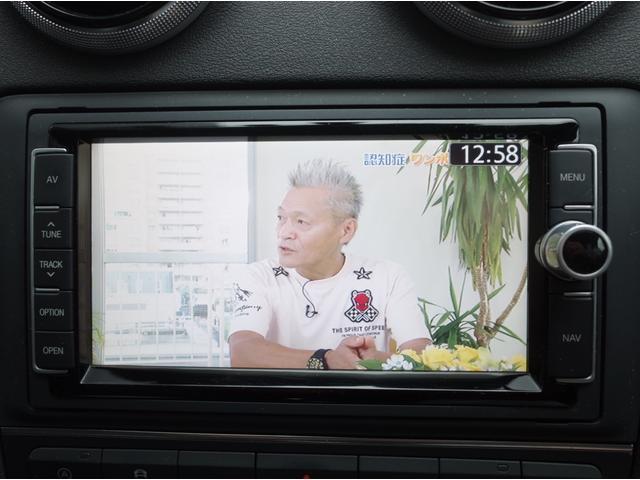 「アウディ」「A3」「コンパクトカー」「埼玉県」の中古車17