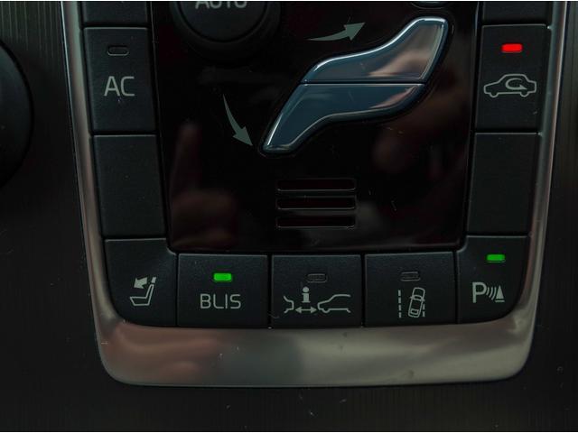 「ボルボ」「V60」「ステーションワゴン」「埼玉県」の中古車17