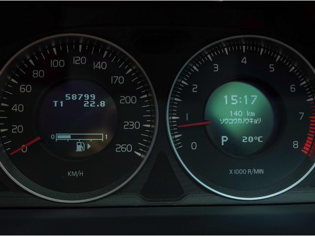 「ボルボ」「V60」「ステーションワゴン」「埼玉県」の中古車18