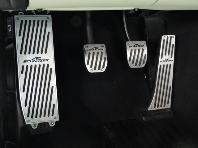 BMW BMW M3クーペ 左H 6MT 後期 白革シート CSL19