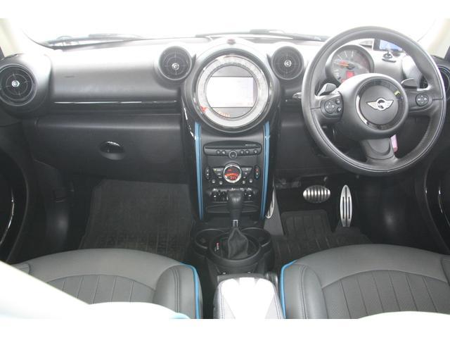 「MINI」「MINI」「SUV・クロカン」「埼玉県」の中古車5