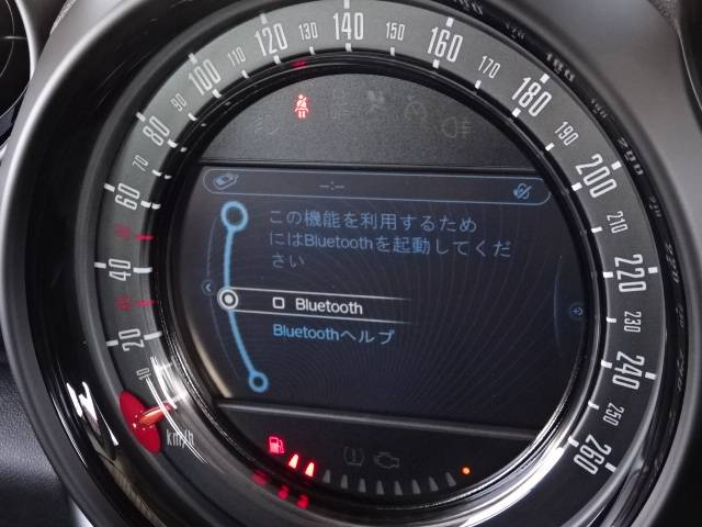 MINI MINI クーパーSD クロスオーバー ビジュアルBナビ ETC 禁煙