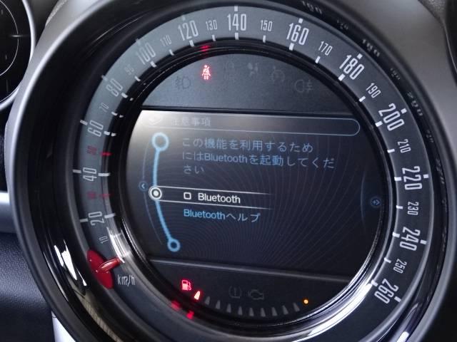 MINI MINI クーパーSD クロスオーバー パークレーン限定車 ナビ 禁煙