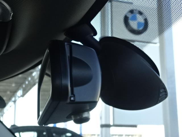 MINI MINI クーパーS クラブマン ペッパーPKG LED ナビRカメラ