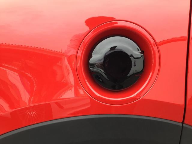 クーパーS ペッパーパッケージ ジョンクーパーパッケージ カメラパッケージ 前後パークディスタンスコントロール コンフォートアクセス アイドリングストップ Blue Tooth LED ETC 18AW 禁煙車(23枚目)