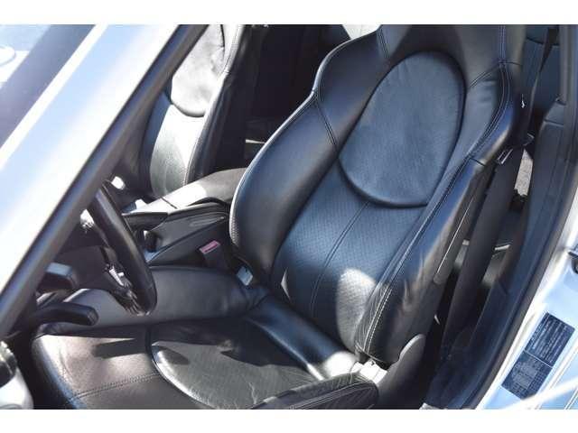911ターボ 4WD 6MT(5枚目)