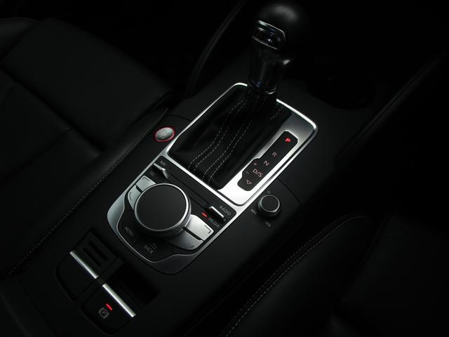 アウディ アウディ S3 B&Oサウンド総革SパラノルーフBカメ認定中古車