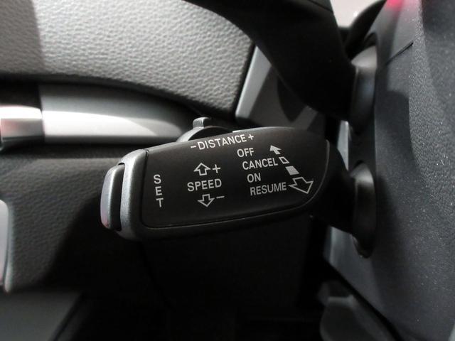 アウディ アウディ A3セダン 1.4TFSI認定コンビニPKGセンサーBカメ純正ドラレコ