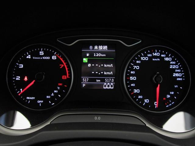 DIS (ドライバーインフォメーションシステム)