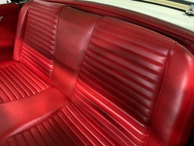 「フォード」「サンダーバード」「クーペ」「東京都」の中古車9