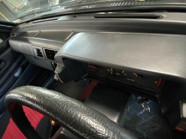 レックスコンビ 4WDターボ(13枚目)