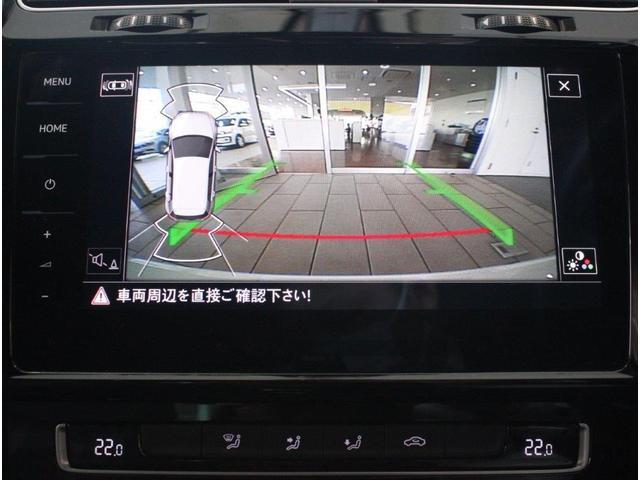 「下取り」現在お乗りのお車は、メーカーや車種を問わず、下取りさせていただきます