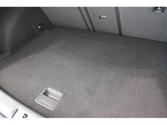 フォルクスワーゲン VW ゴルフ TSIハイライン ナビ ETC Rカメラ 保証継承1年延長付