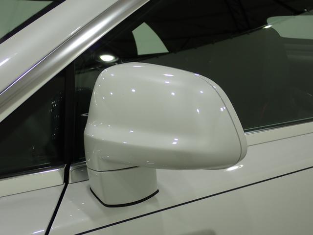 「ロールスロイス」「ロールスロイス ドーン」「オープンカー」「神奈川県」の中古車10