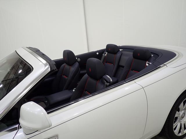 「ロールスロイス」「ロールスロイス ドーン」「オープンカー」「神奈川県」の中古車33
