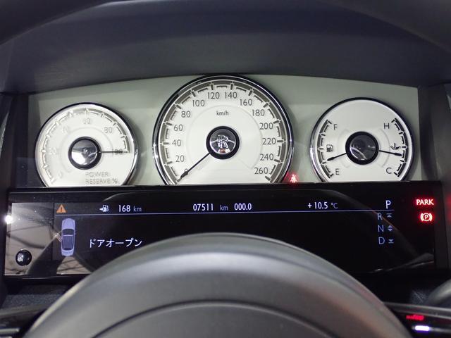 「ロールスロイス」「ロールスロイス ドーン」「オープンカー」「神奈川県」の中古車59