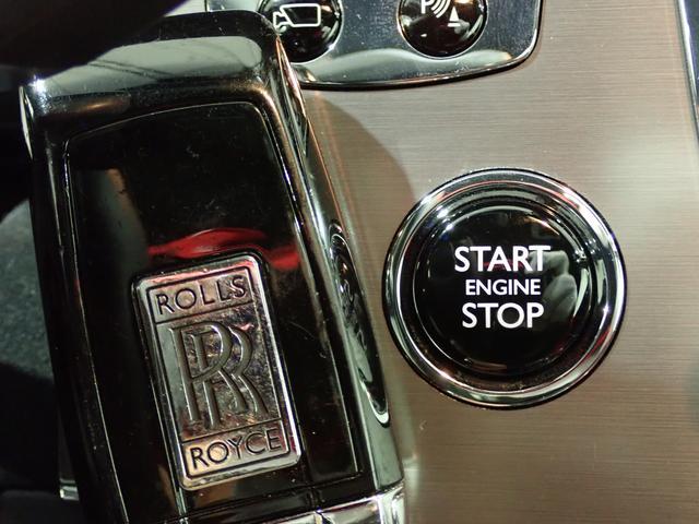 「ロールスロイス」「ロールスロイス ドーン」「オープンカー」「神奈川県」の中古車65