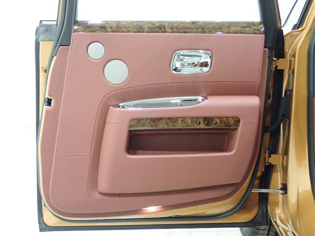 「ロールスロイス」「ロールスロイス ゴーストII」「セダン」「神奈川県」の中古車22