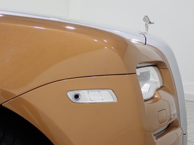 「ロールスロイス」「ロールスロイス ゴーストII」「セダン」「神奈川県」の中古車28