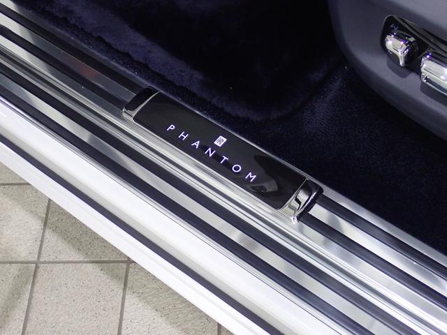 「ロールスロイス」「ファントム」「セダン」「神奈川県」の中古車22
