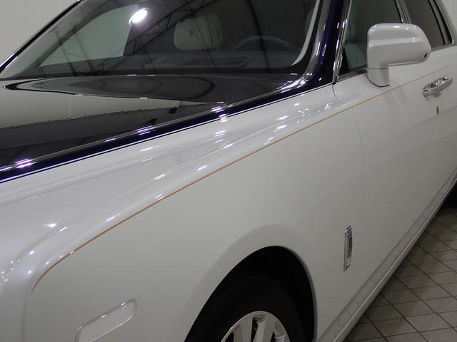 「ロールスロイス」「ファントム」「セダン」「神奈川県」の中古車26