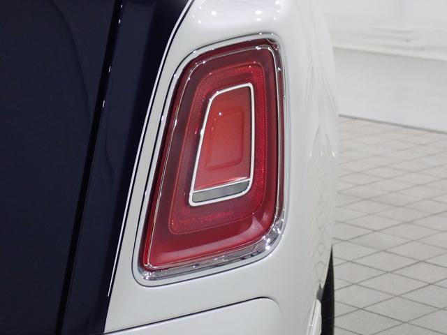 「ロールスロイス」「ファントム」「セダン」「神奈川県」の中古車38