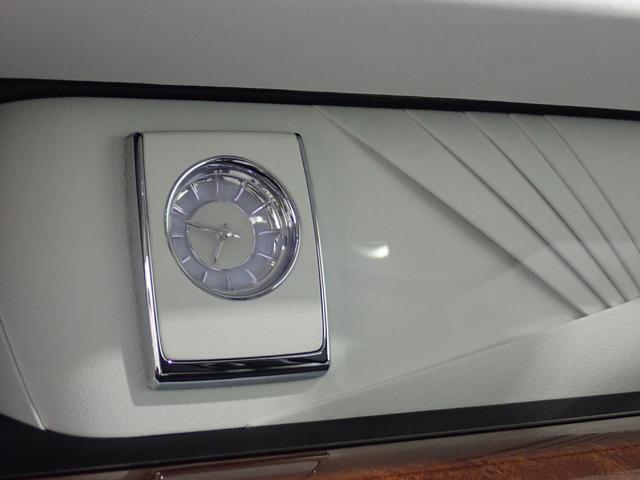 「ロールスロイス」「ファントム」「セダン」「神奈川県」の中古車52