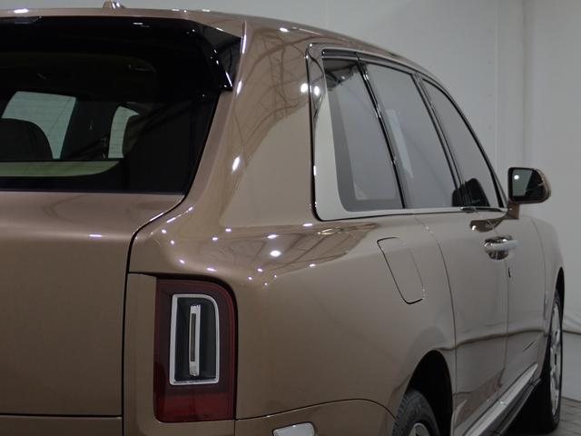 「ロールスロイス」「カリナン」「セダン」「神奈川県」の中古車42