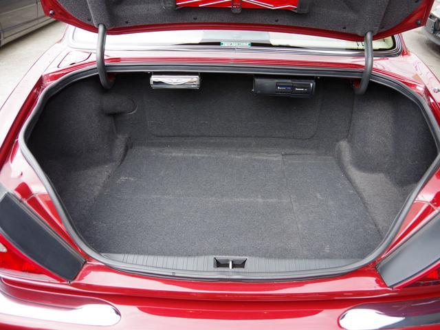 XJ エグゼクティブ3.2-V8 ディーラー車 01モデル(19枚目)