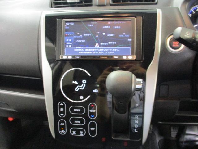 日産 デイズ ハイウェイスター X NAVI ETC バックカメラ