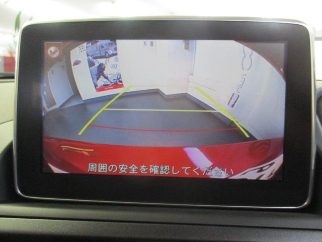 アバルト アバルト124 スパイダー レザーシートナビP Bカメラ シートH 新車保証継承