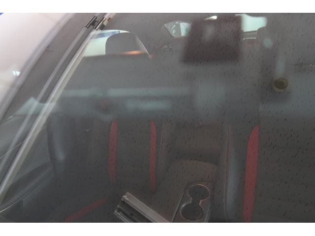 IS300ブラックシークエンス LEDヘッドライト シートクーラー ステアリングヒーター TRDフロントリップスポイラー マフラー リアディフィザー(28枚目)