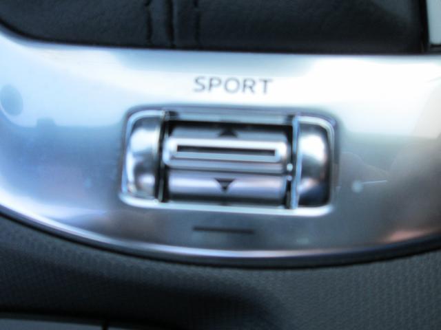 アバルト アバルト124 スパイダー ナビ・レザーパッケージ シートヒーターLEDライト