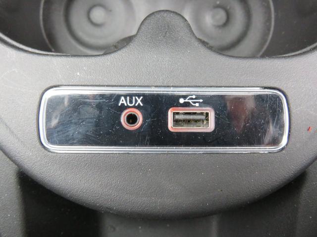 アバルト アバルト アバルト595 コンペティツィオーネ 当店試乗車 新車保証継承