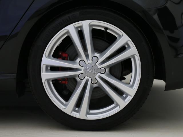 アウディ アウディ S3 アーバンスポーツリミテッド 1年保証 新車保証